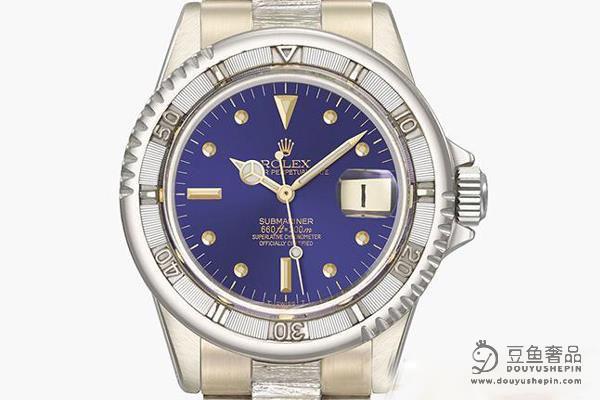 有哪些因素影响手表回收的价格?想要知道的快来豆鱼看看