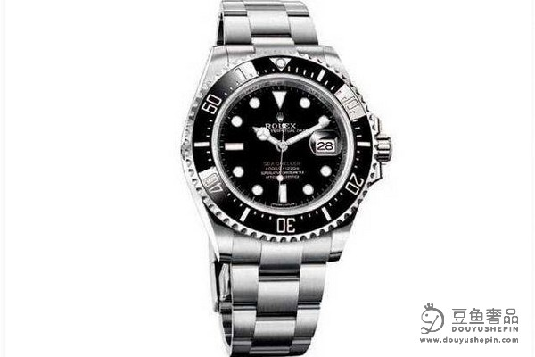 帕玛强尼手表的等级是多少_上海回收帕玛强尼手表吗?