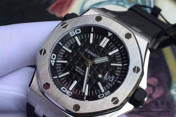 蒂芙尼 CT60系列手表在上海柜台回收的价格是多少?