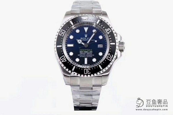 尊皇星球系列P5A4.4.654.08手表能回收多少钱_上海哪里可以卖二手手表?