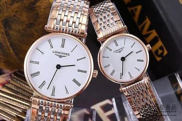 上海二手萧邦手表回收价格是多少_哪里有回收萧邦手表的地方?