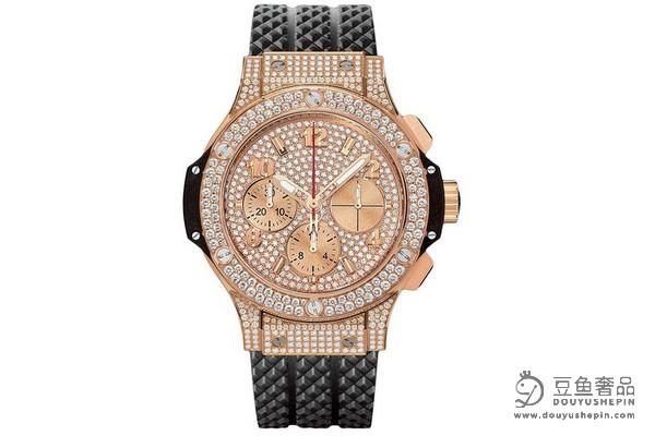 理查德米勒手表回收怎么样,哪里可以回收理查德米勒手表