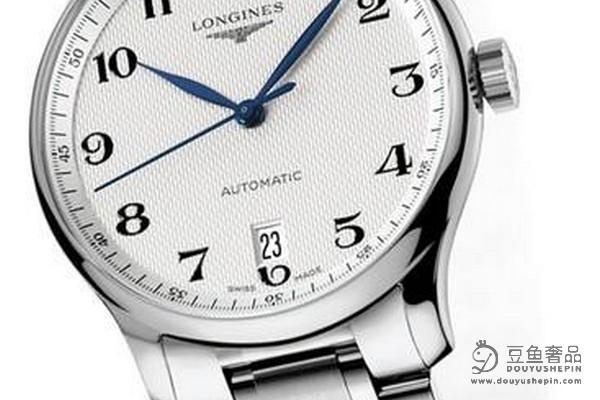 购买二手手表时应注意什么?在上海哪里可以买到二手手表?