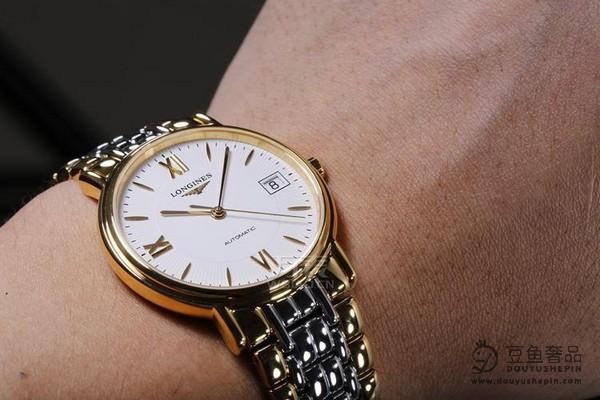 宝齐莱手表值得购买吗_宝琪来手表保值吗?