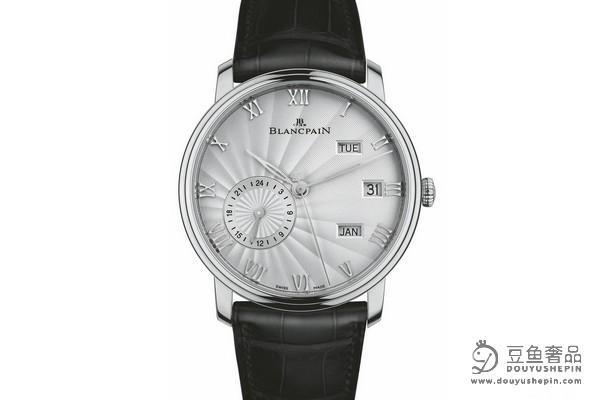 我在哪里可以找到上海宝珀经典系列6654-1127-55B手表回收店?