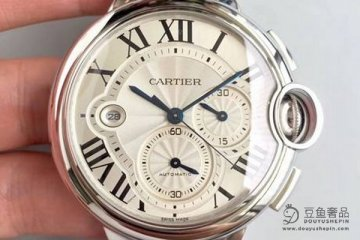 奢侈品回收平台回收卡地亚手表多少钱