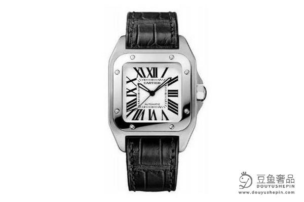 上海手表回收让你优雅地与卡地亚蓝色气球手表分手?