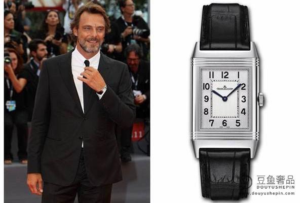 上海哪里有回收积家超薄月相大师1258420二手手表?