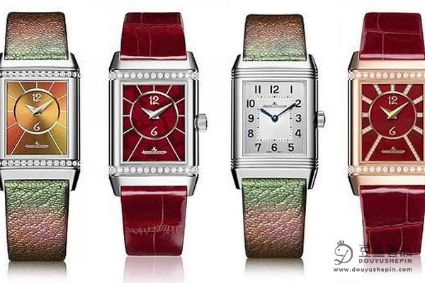 二手积家约会系列3408530手表回收一般几折_哪里可以回收手表?