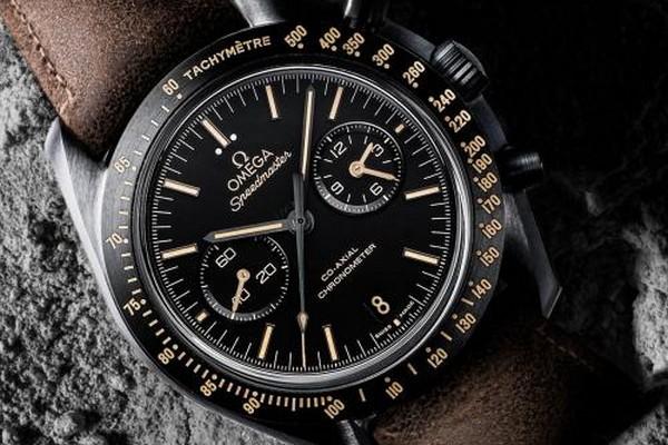 上海二手欧米茄海马手表能不能上门回收_回收价格是多少?
