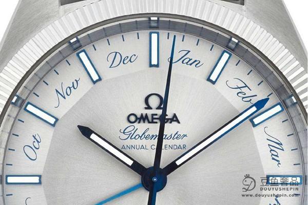 二手欧米茄手表怎么样_二手手表回收的价格