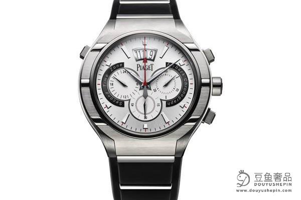 使用过的伯爵手表的回收价格会受到哪些因素的影响?