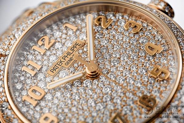 二手百达翡丽5961P手表能在上海回收多少钱_回收价格是多少?