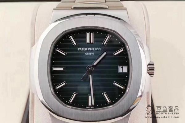 开过后盖的百达翡丽复杂功能时间序列4947R-001手表能不能回收?