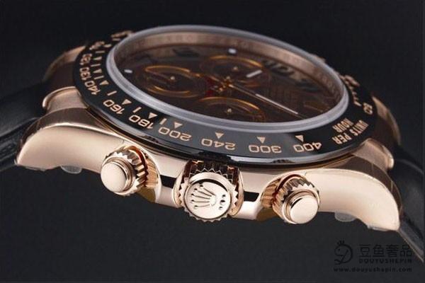 上海哪里能回收劳力士星期日历系列118238A-83208手表?