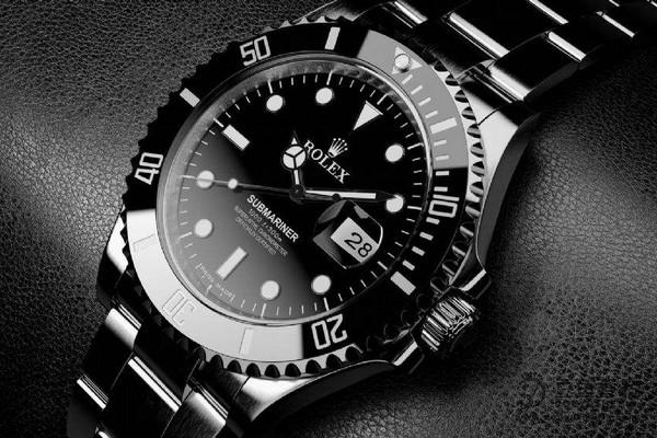 劳力士游艇名仕系列手表进水了会影响回收的价格吗?
