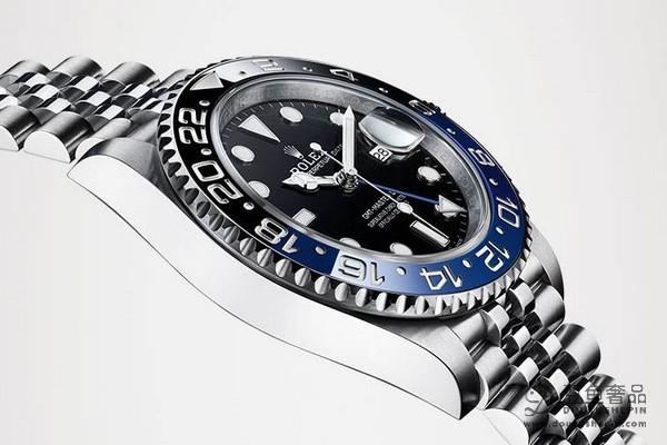 上海回收劳力士游艇名仕系列16622手表能否增值?