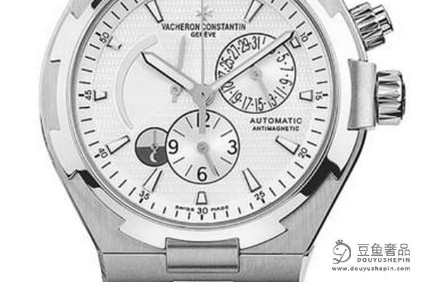 手表回收咨询公司告诉你怎样回收江诗丹顿哈罗德手表