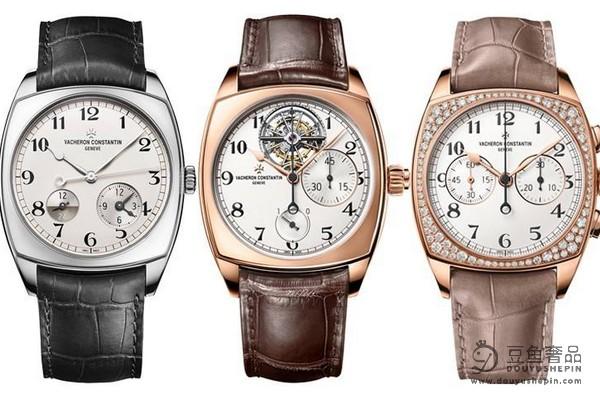 在哪里可以买到二手江诗丹顿手表?手表回收公司是否可靠?